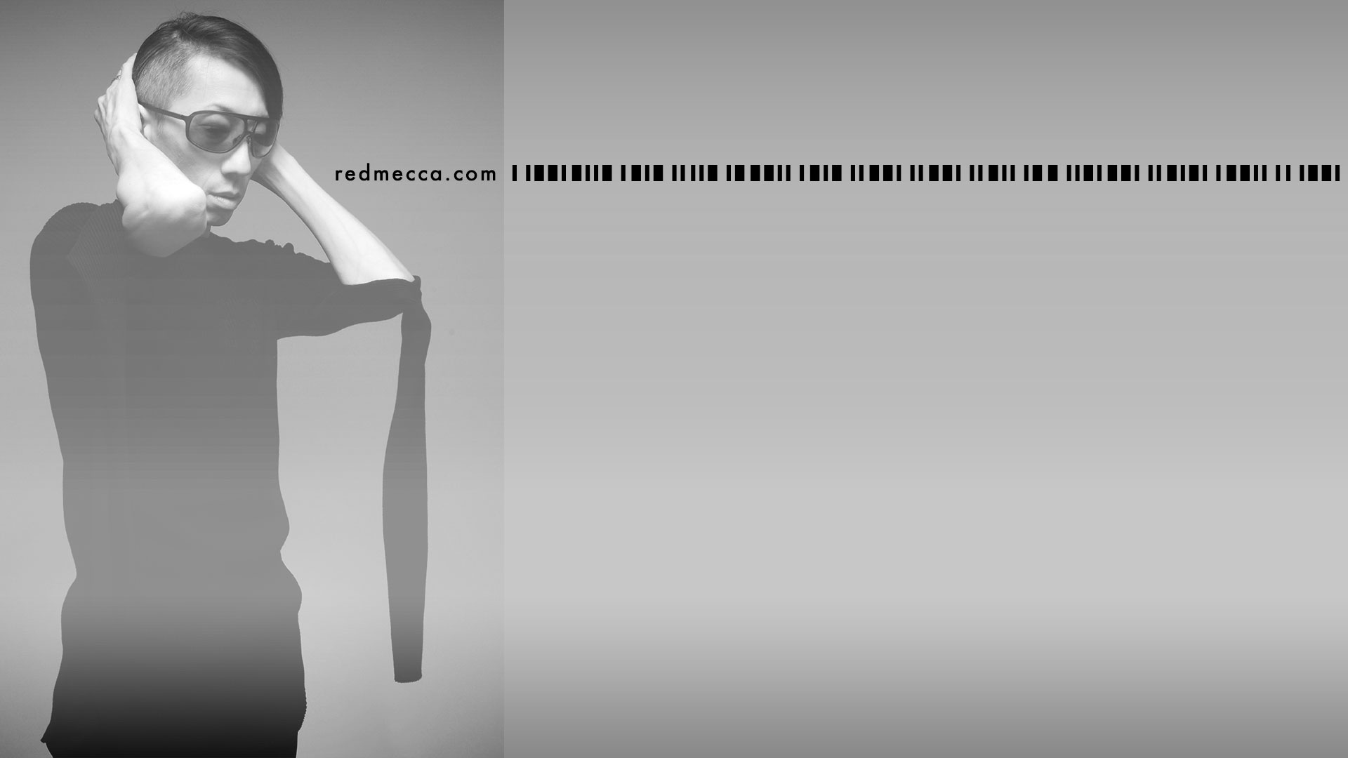 redmecca.com